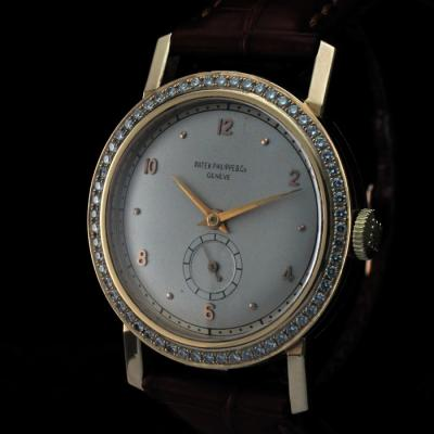 24-mens-ultra-magnificent-1965-patek-philippe-amp;-co-geneve-switzerland_0_product_product
