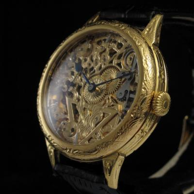 38-excellent-beauty-mens-vintage-skeleton-from-omega-watch-co-switzerland-1914_0_product_product_product
