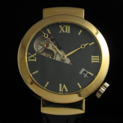 39-omega-1923-vintage-mens-wrist-watch-yellow-gold-half-skeleton-mens-wristwatch-swiss_0_product_product