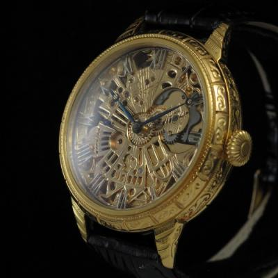 42-longines-vintage-mens-wrist-watch-skeleton-1925-brilliant-wristwatch-yellow-gold_0_product_product_product