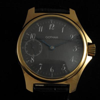 45-gotham-vintage-mens-wrist-watch-yellow-gold-best-mens-luxury-mens-watches-swiss_0_product_product_product