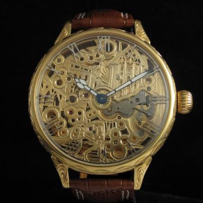 47-jaeger-lecoultre-vintage-mens-wrist-watch-cool-skeleton-gold-mens-watches-swiss_0_product_product_product
