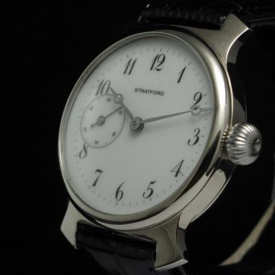 48-langendorf-vintage-mens-wrist-watch-lanco-mechanical-cool-mens-watches-swiss_0_product_product_product