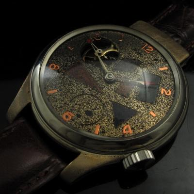 54-omega-vintage-mens-wrist-watch-half-skeleton-art-deco-luxury-mens-watches-swiss_0_product_product_product