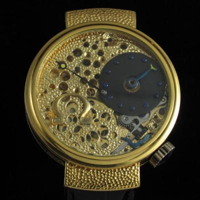 56-mens-watches-half-skeleton-regulateur-omega-swiss-gold-vintage-mens-wrist-watch_0_product_product_product