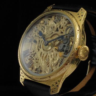 37-men-vintage-mechanical-watch-omega-gold-skeleton-manual-wind-movement-1906-swiss_0_product_product_product